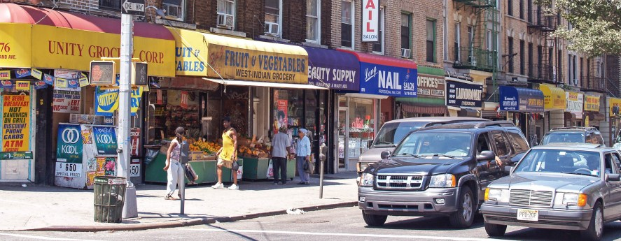 crownheights_2007_nostrand_ave_01