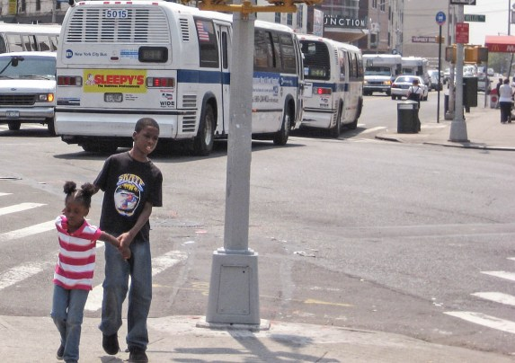 eastflatbush_2008_flatbush_ave_01