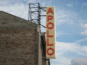 harlem_2008_apollo_theater_01