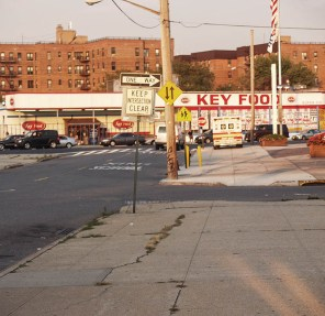 sheepsheadbay_2006_avenue_u_02