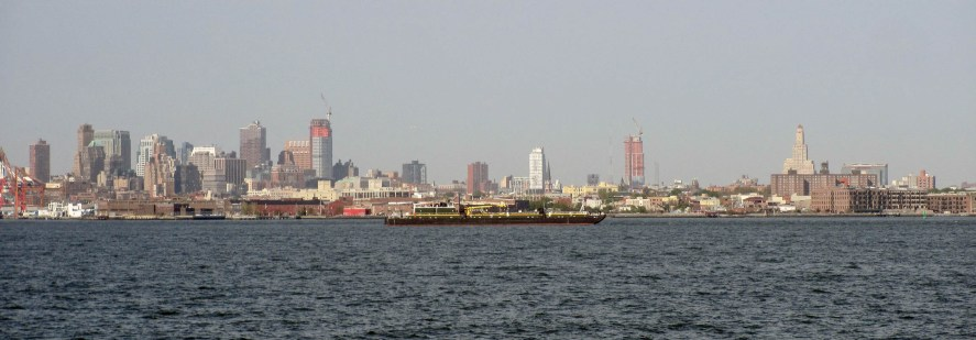 statenislandferry_2013_view_of_brooklyn_01