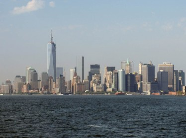 statenislandferry_2013_view_of_manhattan_02