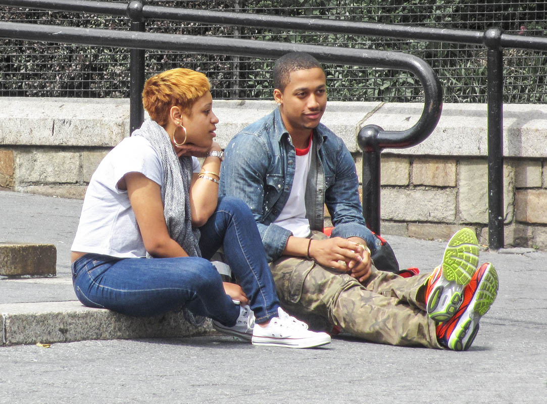 unionsquare_2013_people_03