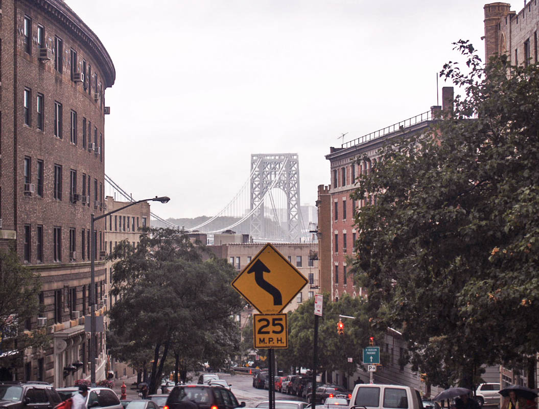 washingtonheights_2006_04