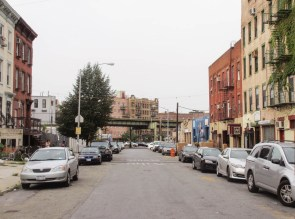 williamsburg_south_2012_01