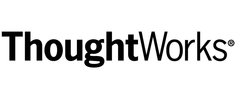 thoughtworks2