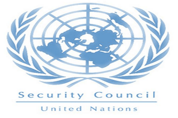 The United Nations Security Council (UNSC) Should Plot Their Sanctions For Top Leaders Of South Sudan