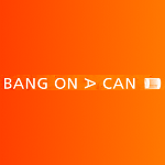 bang_on_a_can_150x150