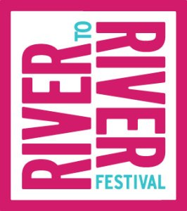 2014 River to River Festival Announced