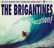 the-brigantines-vacation