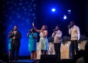 C3-choir