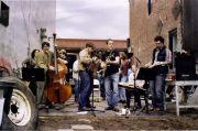 m-shanghai-string-band