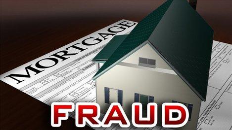 mortgagefraud