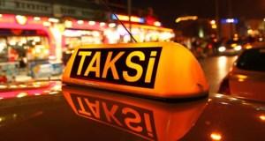istanbul-taksi-zammi[1]