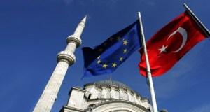 page_ab-ilerleme-raporu-turkiye-reform-hizini-yavaslatti-ozgurlukler-konusunda-yetersiz-kaldi-cozum-surecine-geri-donulmeli_139212814
