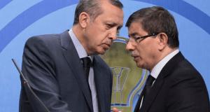 davutoglu-erdogan-adaylara-karismadi