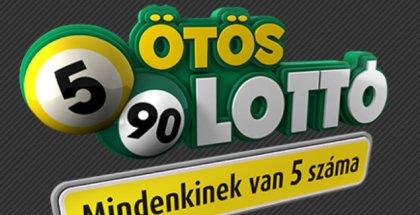 otos700