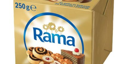 rama_margarin