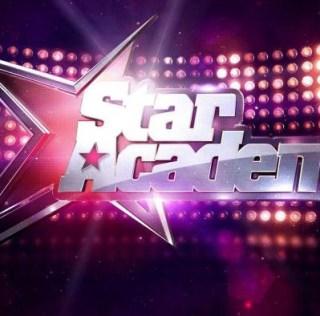 Star Academy – Az én álmom pályázat – nyerj egy milliót
