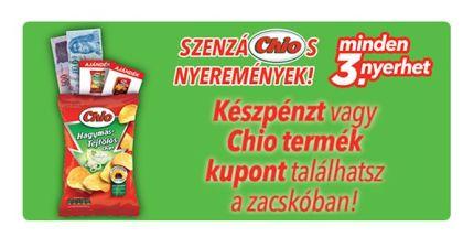 chio_nyeremenyjatek