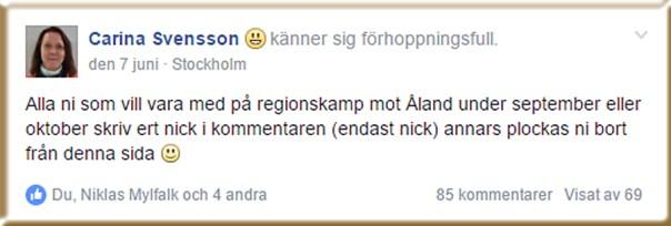 uppropet-fr-carina-svensson-7-juni-fb-dump