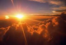 讚美耶和華, 建造看守萬物,萬靈; 聖民,聖國; 救恩,宣恩- 詩篇146-150 (何治平牧師證道)