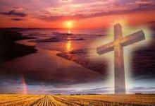 詩篇第二篇:神的仇敵,神的計劃,神的警告 (何治平牧師證道集)