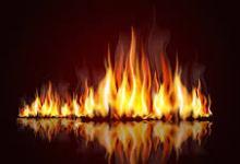 如何愛上帝:利未記的精意- 1.要獻身捨己的愛 2.要燃燒馨香的愛 3. 要新婦妝飾的愛 (何治平牧師證道)