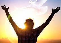 解決一切問題的主: 祂赦免你的一切罪孽, 醫治你的一切疾病 (何畢敏芝師母證道)