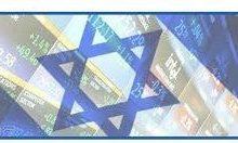以色列之行分享