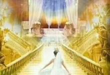以赛亚书 :新天新地、新耶路撒冷 1、沒有什么?1、什么城市?2、有什么?2、什么人住?(何治平牧师证道)