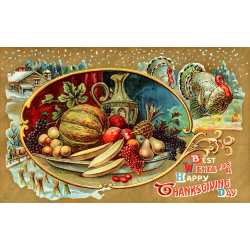 Radiant Happy Thanksgiving Where Goodwill Goes Happy Thanksgiving Images Family Quotes Happy Thanksgiving Images photos Happy Thanksgiving Image