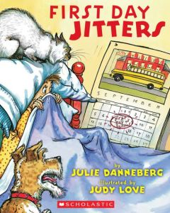 First-Day-Jitters