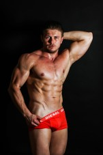 personal trainer, personal trainer photos