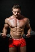 muscles, fitness photos, body building photos,