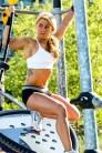 fitness, fitness photographer, nyc fitness photographer,