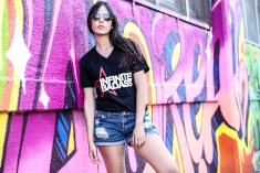 infinite badass, streetwear, street fashion,