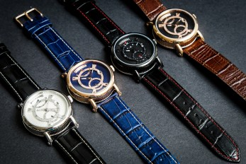 watch photos, luxury photography, watch photography, product photography