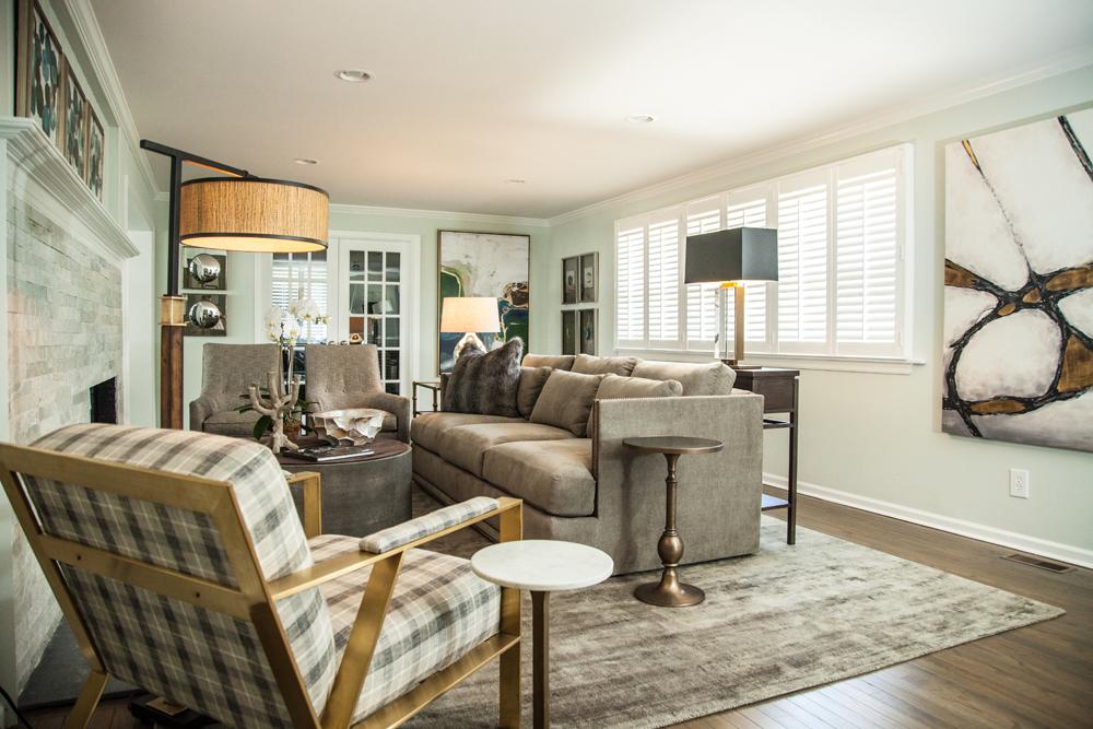 architectural photography, interior design photos, interior photos, real estate photos,