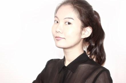 JS_Portrait