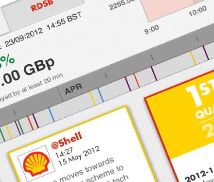 Shell_btn