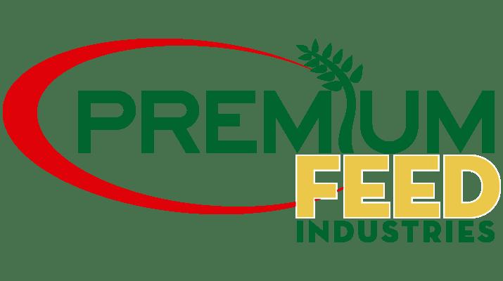 logo-premium-feed-ok