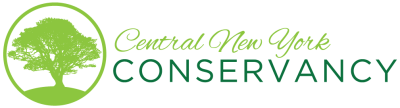 CNY-Conservancy-Logo