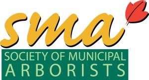 SMA_logo2008