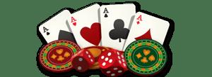 casino234