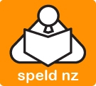 SPELD NZ Inc