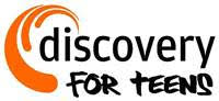 Discovery for teens