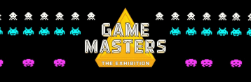 GameMasters-banner