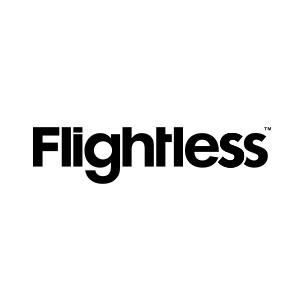 Flightless_logo
