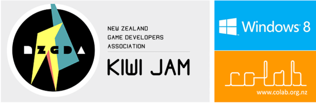 nzgda_gameJam_header_resized